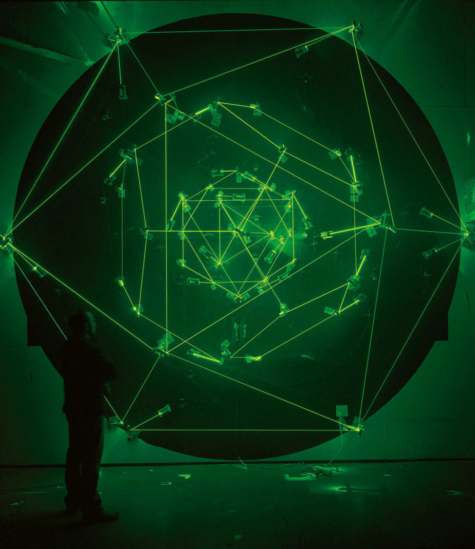 The Laser and Fluorescent Works of Matthew Schreiber: home.jpg