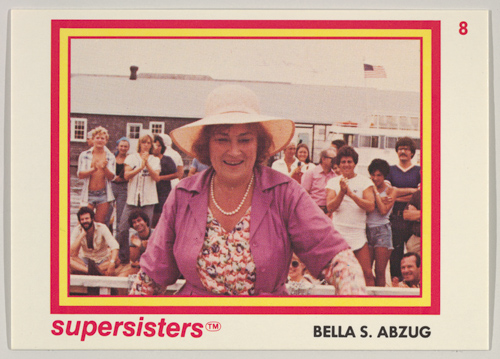 Supersisters Trading Cards: Supersisters_3.jpg