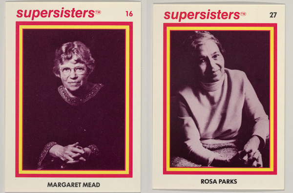 Supersisters Trading Cards: Supersisters_4.jpg