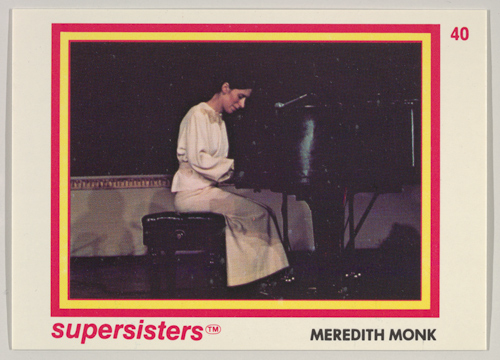 Supersisters Trading Cards: Supersisters_6.jpg
