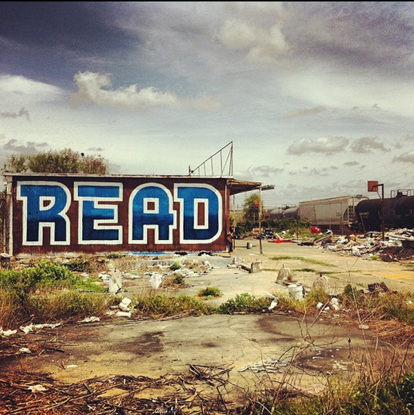 Read More Books with Atak: juxtapoz-read-more-6.png