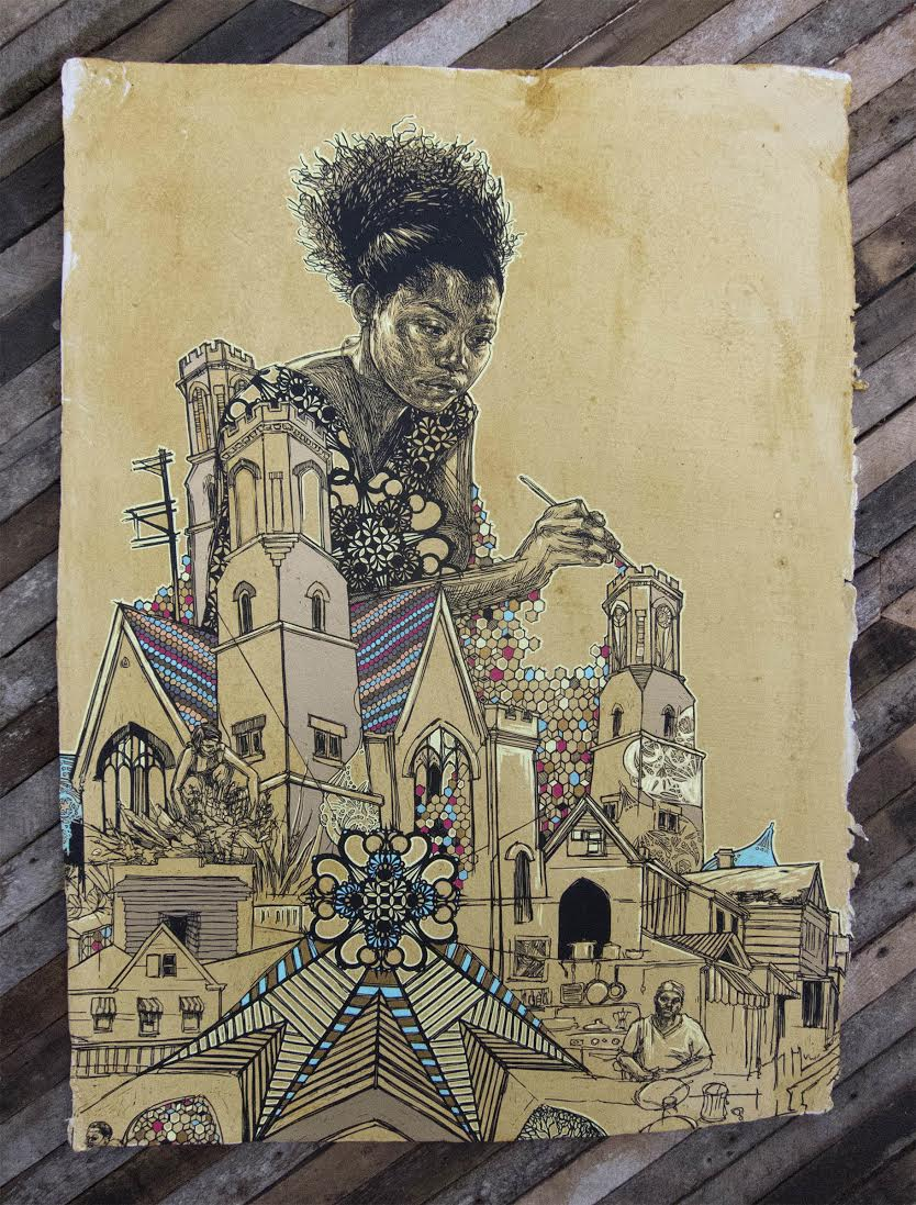 "New Swoon Print ""Nee Nee in Braddock"": unnamed-1.jpg"