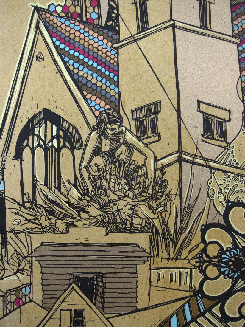"New Swoon Print ""Nee Nee in Braddock"": unnamed-2.jpg"