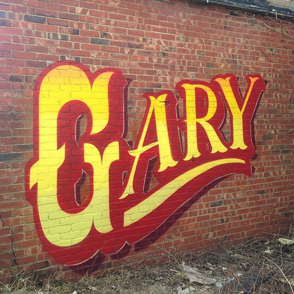 An update with Gary: juxtapoz-gary3.png
