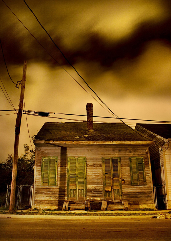The Still of the Night in New Orleans: juxtapoz-frank_relle10.jpg