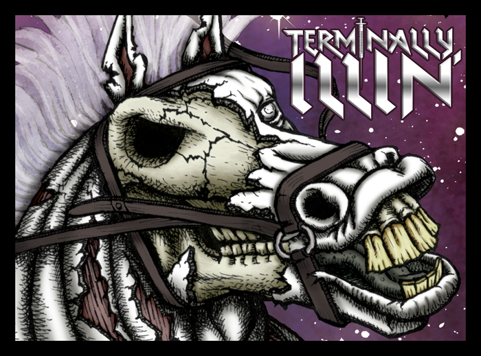 Terminally Illin' Cancer Comic Book: Juxtapoz-TerminallyIllin005.jpg