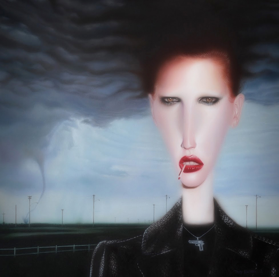 Paintings by Troy Brooks: TROY-BROOKS_12.jpg