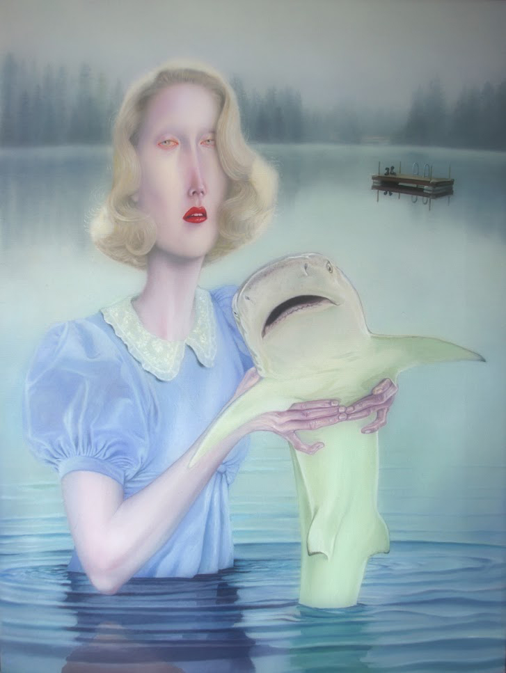 Paintings by Troy Brooks: TROY-BROOKS_17.jpg