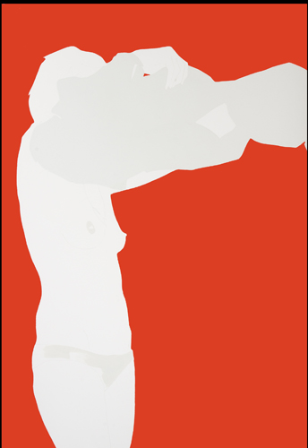 States of Undress by Natasha Law: head_in_the_clouds.jpg