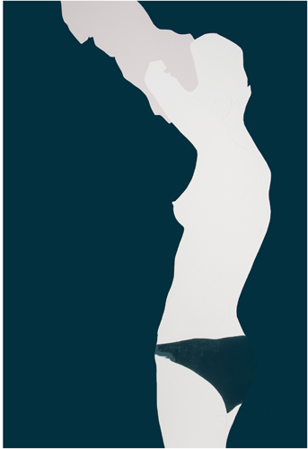 States of Undress by Natasha Law: head_in_the_clouds_ii.jpg