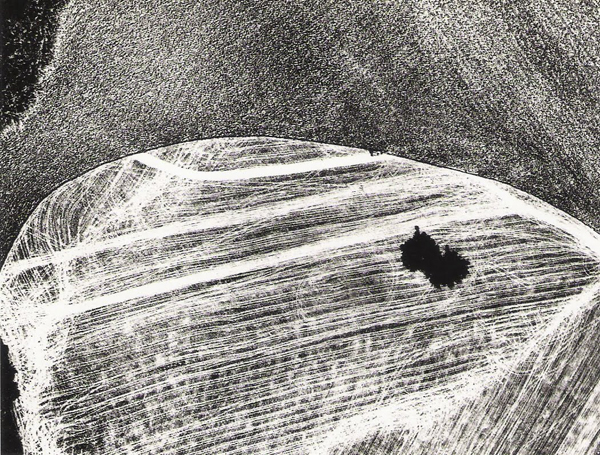 The work of Mario Giacomelli: juxtapoz-Mario-Giacomelli2.jpg