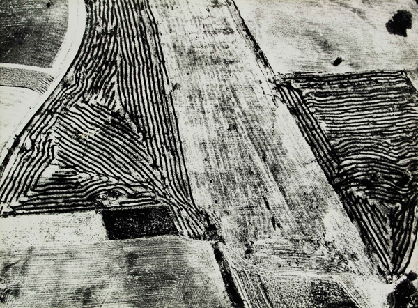The work of Mario Giacomelli: juxtapoz-Mario-Giacomelli3.jpg