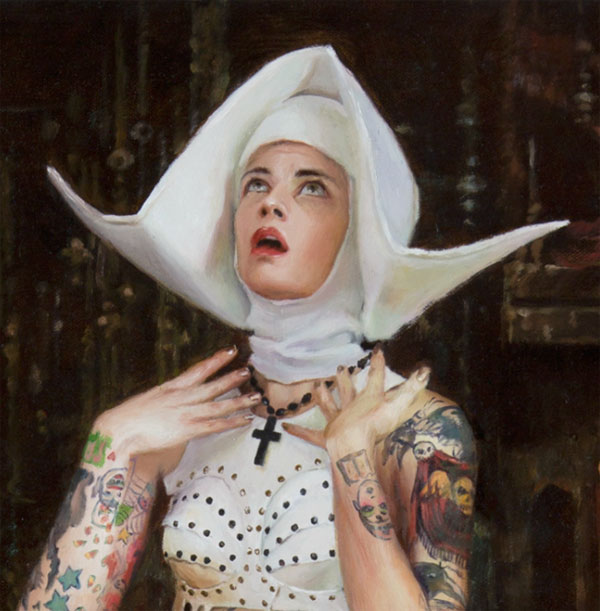 The Paintings of Alexandra Manukyan: tumblr_n4all7pV1m1qbc9oso1_1280.jpg