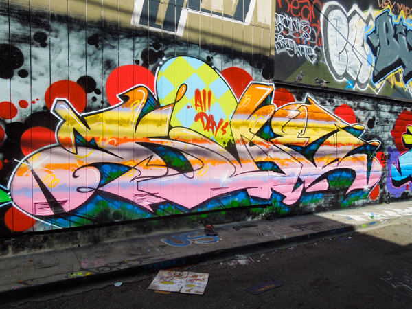Scene Report: Bay Area: juxtapoz-bay-area-graffiti3.jpg