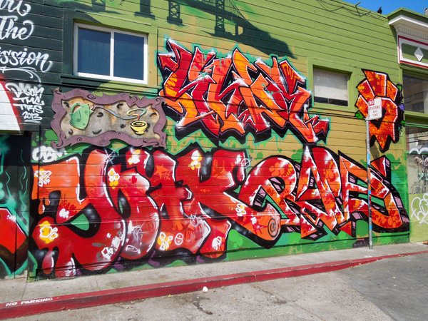 Scene Report: Bay Area: juxtapoz-bay-area-graffiti6.jpg