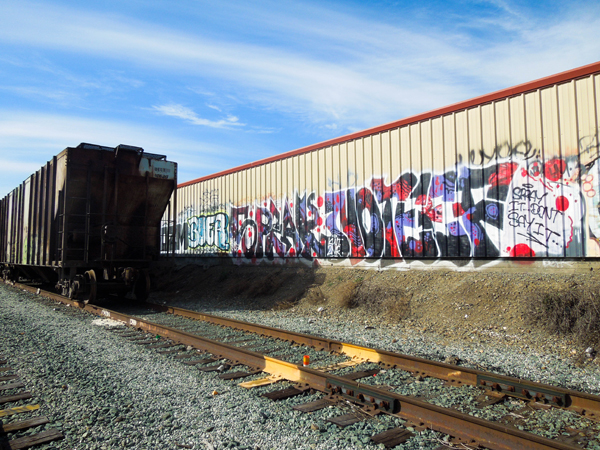 Scene Report: Bay Area: juxtapoz-bay-area-graffiti8.jpg