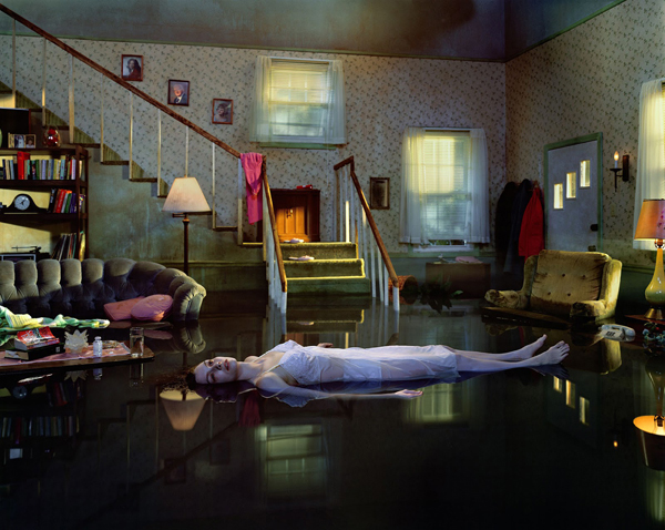 The Imagined Worlds of Gregory Crewdson: juxtapoz-gregory-crewdson1.jpg