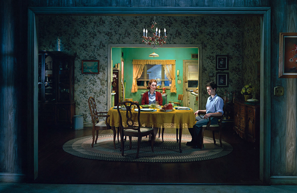 The Imagined Worlds of Gregory Crewdson: juxtapoz-gregory-crewdson10.jpg
