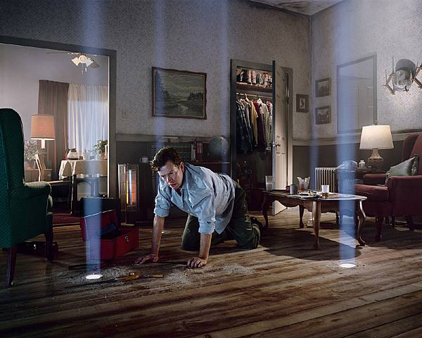The Imagined Worlds of Gregory Crewdson: juxtapoz-gregory-crewdson3.jpg