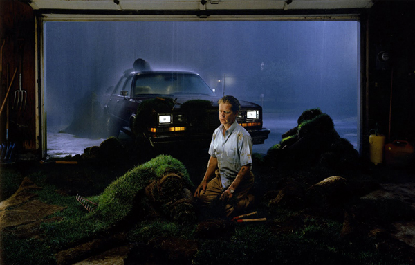 The Imagined Worlds of Gregory Crewdson: juxtapoz-gregory-crewdson6.jpg