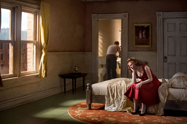 Hopper Meditations: juxtapoz-richard-tuschman1.jpg