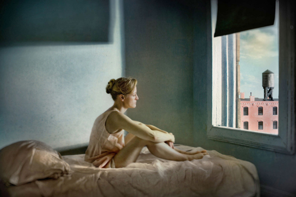 Hopper Meditations: juxtapoz-richard-tuschman5.jpg