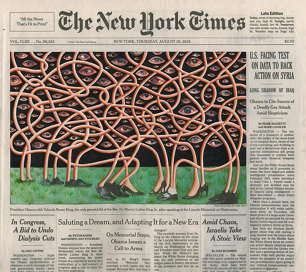 "Fred Tomaselli ""Current Events"" @ James Cohan Gallery: Juxtapoz-Tomaselli010.jpg"