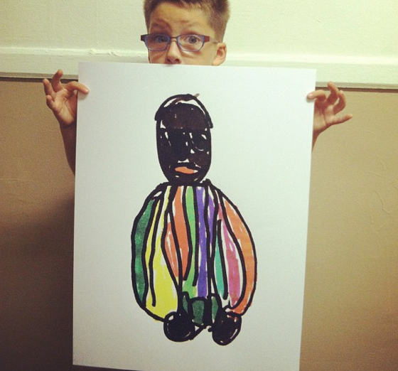 "Yung Lenox ""LA's Most Wanted"" @ Gallery 1988 (West): yung_lenox_biggie.png"