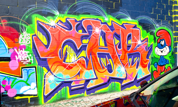 Scene Report: Los Angeles: juxtapoz-los-angeles-graffiti2.jpg