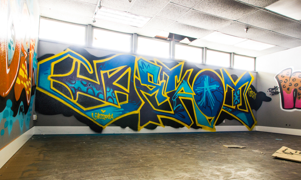Scene Report: Los Angeles: juxtapoz-los-angeles-graffiti3.jpg