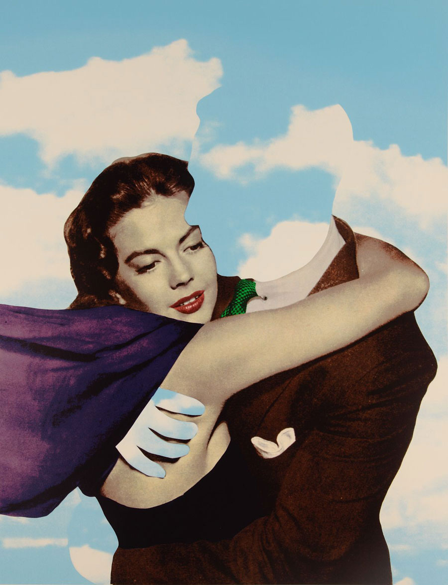 Timeless Collages from Joe Webb: Joe-Webb_02.jpg