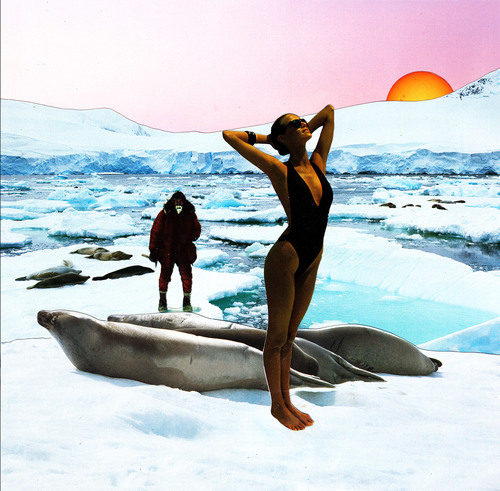 Timeless Collages from Joe Webb: articholidays1-web.jpg