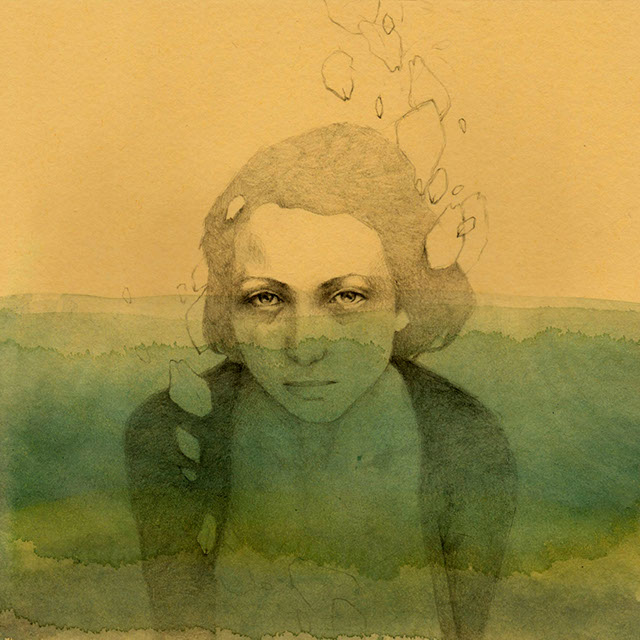 Pencil and Watercolor Works from Elia Fernández: img974.jpg