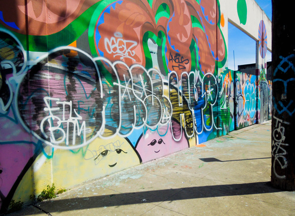 Scene Report: Bay Area: juxtapoz-bay-area-graffiti1.jpg