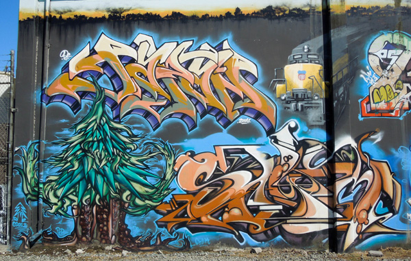 Scene Report: Bay Area: juxtapoz-bay-area-graffiti4.jpg