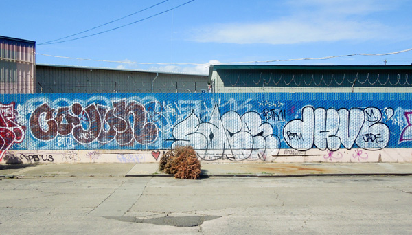 Scene Report: Bay Area: juxtapoz-bay-area-graffiti5.jpg