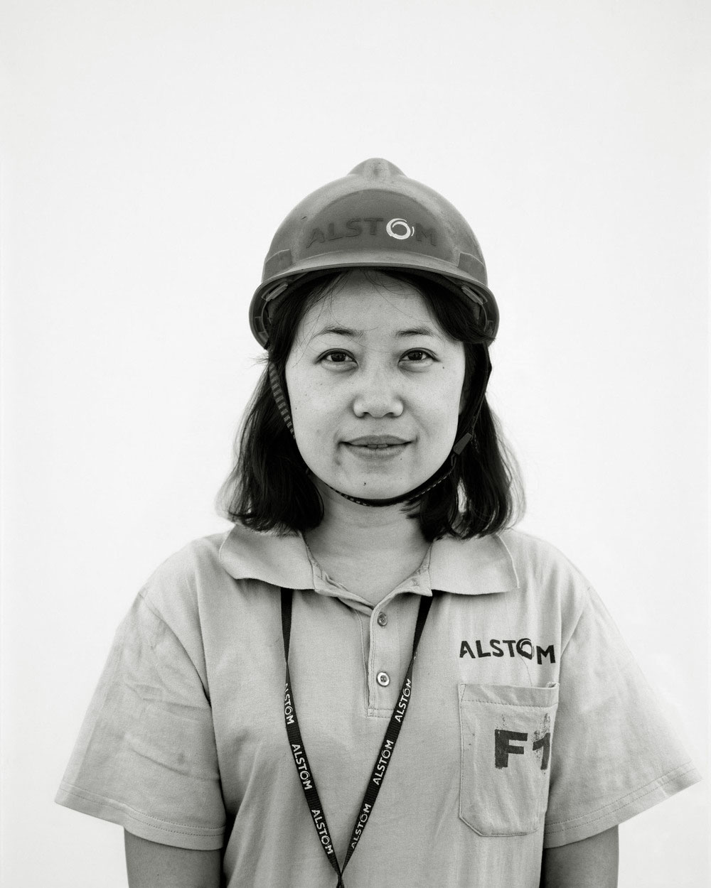 The coal mining and migrant workers of China by Song Chao: juxtapoz-song-chao-6.jpg