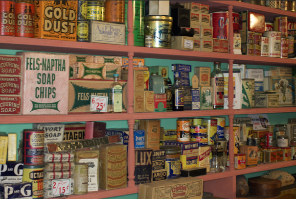 General Store Typography Museum: Screen Shot 2014-05-08 at 12.44.53 PM.png