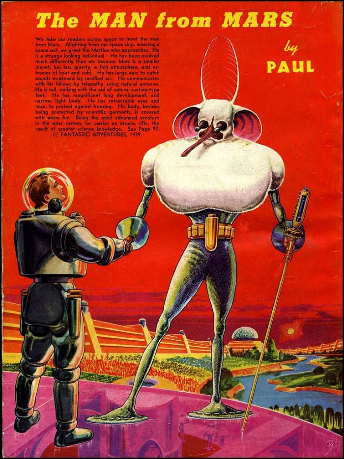 Frank Rudolph Paul's Life on Other Planets 1936-39: life-on-mars_700x935.jpeg