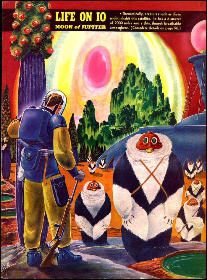 Frank Rudolph Paul's Life on Other Planets 1936-39: life-on-moon-of-jupiter_700x943.jpeg