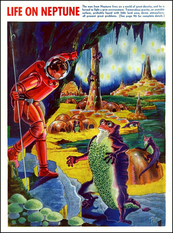 Frank Rudolph Paul's Life on Other Planets 1936-39: life-on-neptun_700x944.jpeg