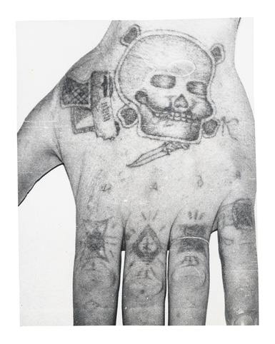 Best of 2014: The Russian Criminal Tattoo Archive: AB17_jpg_390x482_q95.jpg