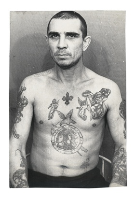 Best of 2014: The Russian Criminal Tattoo Archive: AB1_jpg_280x424_q95.jpg
