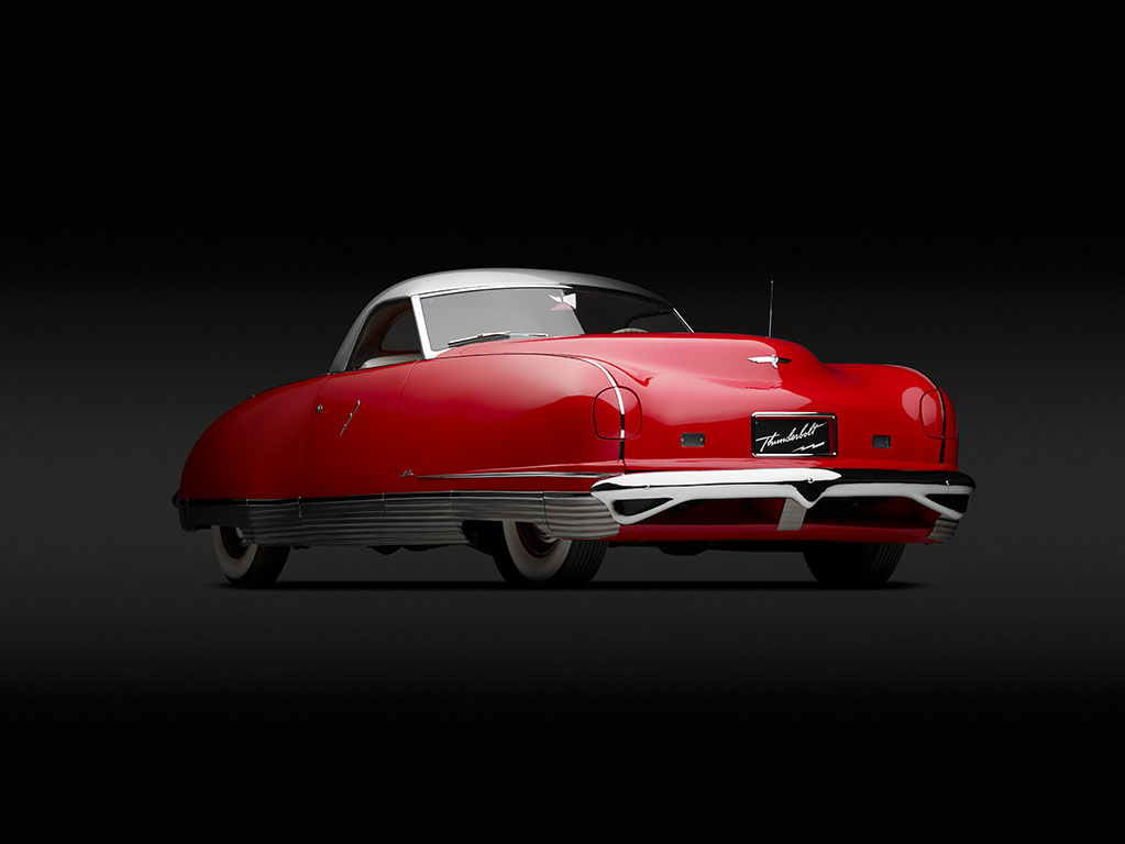 We Dream of Cars That Will Fly and Float: JuxtapozFutureCars11.jpg
