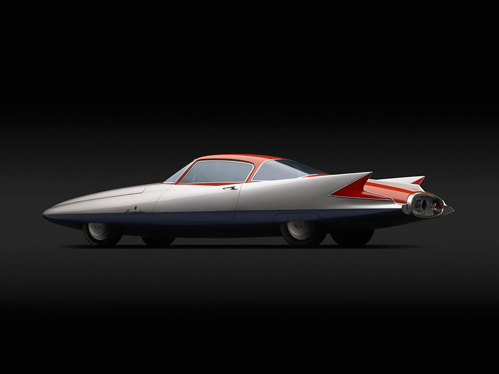 We Dream of Cars That Will Fly and Float: JuxtapozFutureCars13.jpg
