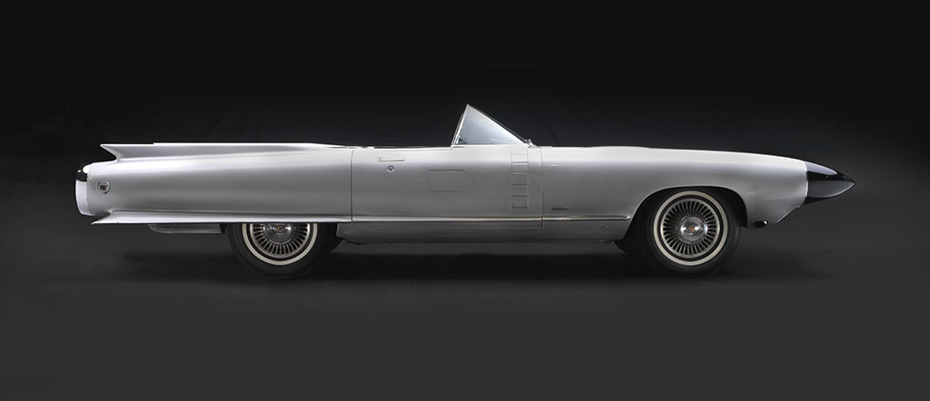 We Dream of Cars That Will Fly and Float: JuxtapozFutureCars21.jpg