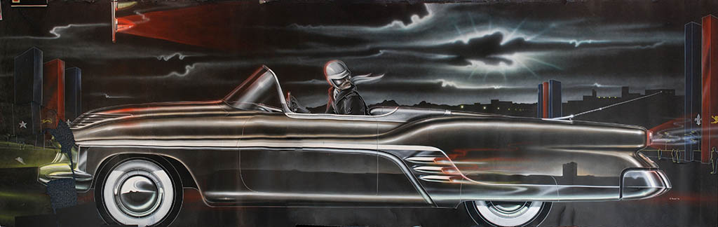 We Dream of Cars That Will Fly and Float: JuxtapozFutureCars22.jpg