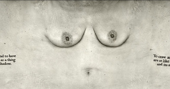 June Yong Lee's Flattened Torsos: 11.jpg