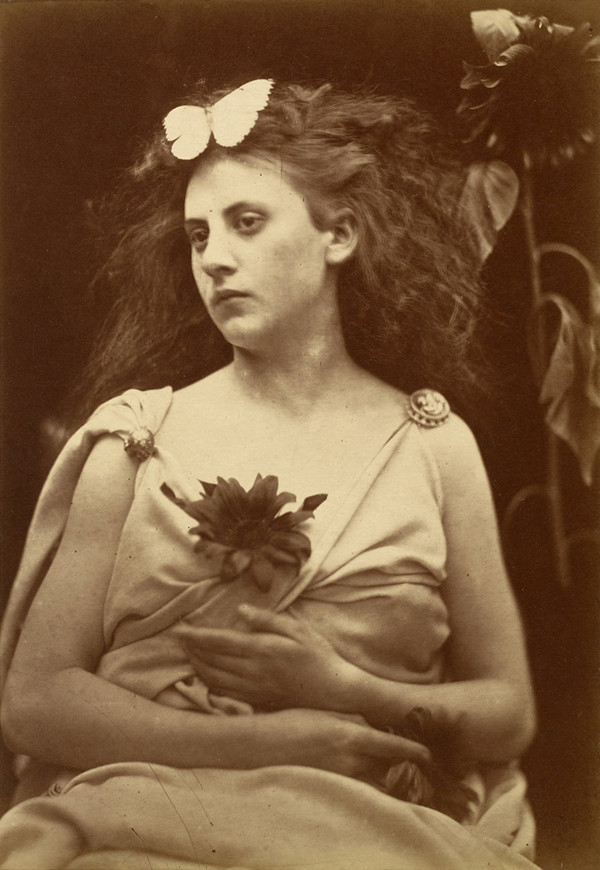 The Victorian Revolutionary of Photographic Portraiture: juxtapoz-julia-margaret-cameron8.jpg