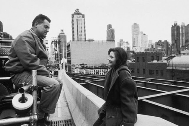 Behind the Scenes Photos From Silence of the Lambs: behind00.jpg
